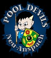 Pool Devils